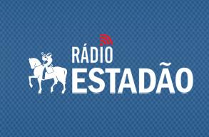 Entrevista Rádio Estadão - Março/2014