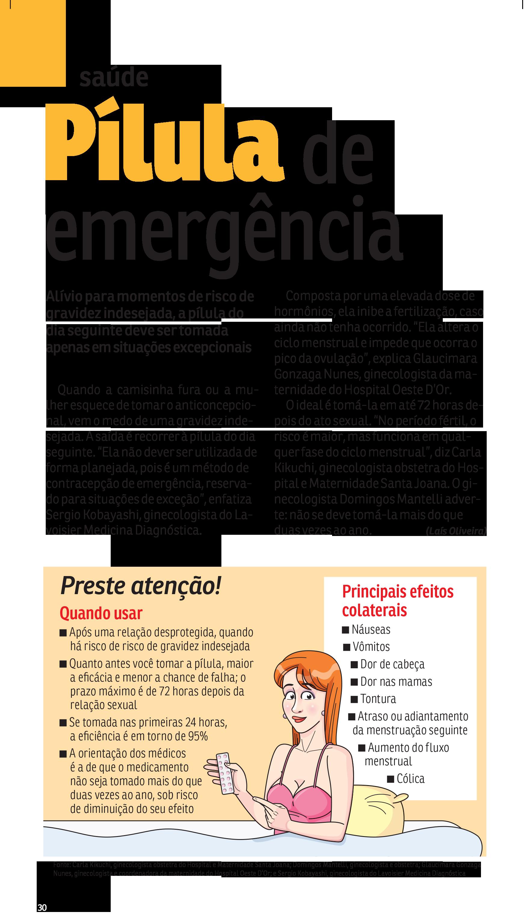 revista_domingos_mantelli_jornal_agora