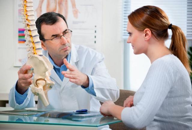 Osteoporose é mais comum nas mulheres, principalmente no período da menopausa.  Foto: Pixabay