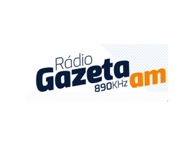 exames-ginecologicos-radio-gazeta-am-domingos-mantelli